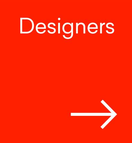 Muebles de diseño - Mobles 114 online