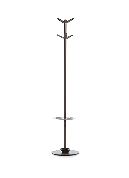 Bambu umbrella coat stand