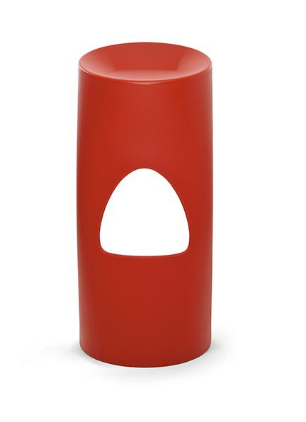Taburetes de diseño Flod - Mobles 114 online