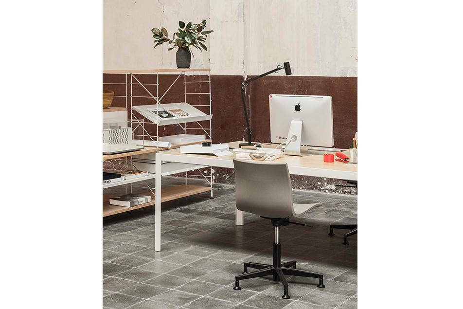 Sillas de escritorio giratorias Gimlet