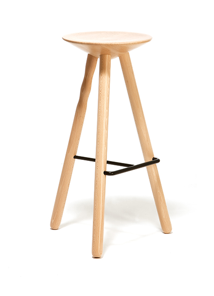 Luco bar stools