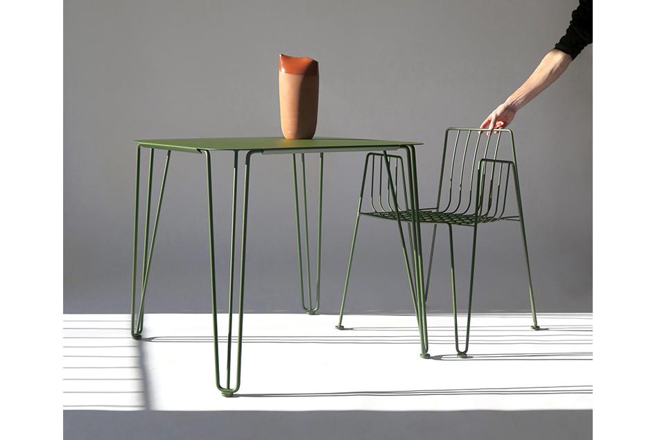 Rambla Gartentische | Mobles 114