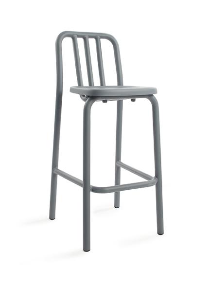 TUBE stool <br></noscript><img class=