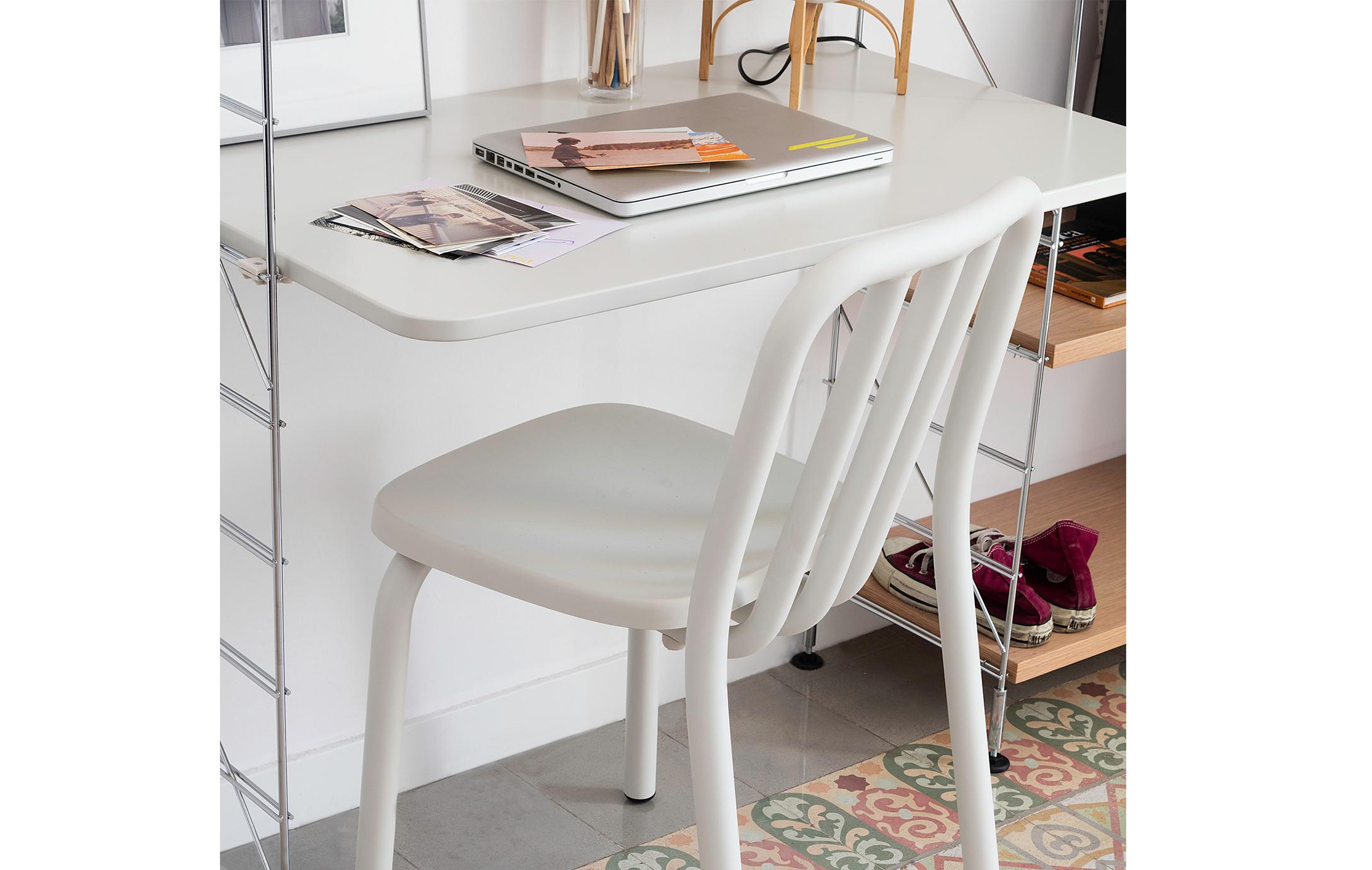 Estanteria Tria - Mobles 114 online