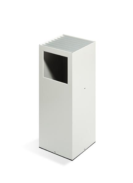 Riga basic ashtray
