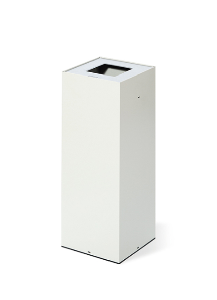 RIGA BASIC papelera