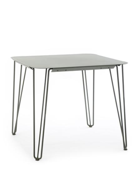 RAMBLA table