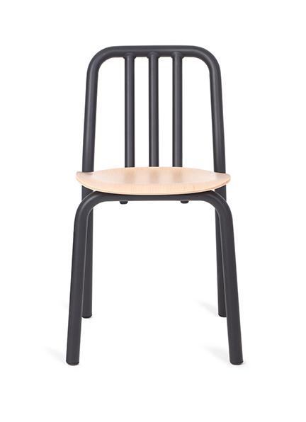 Sillas de oficina, sillas de comedor y sillas de bar - Mobles 114 online