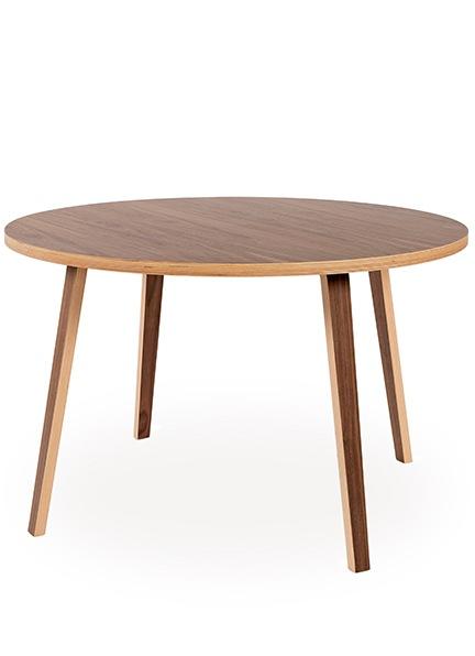 GRÀCIA table