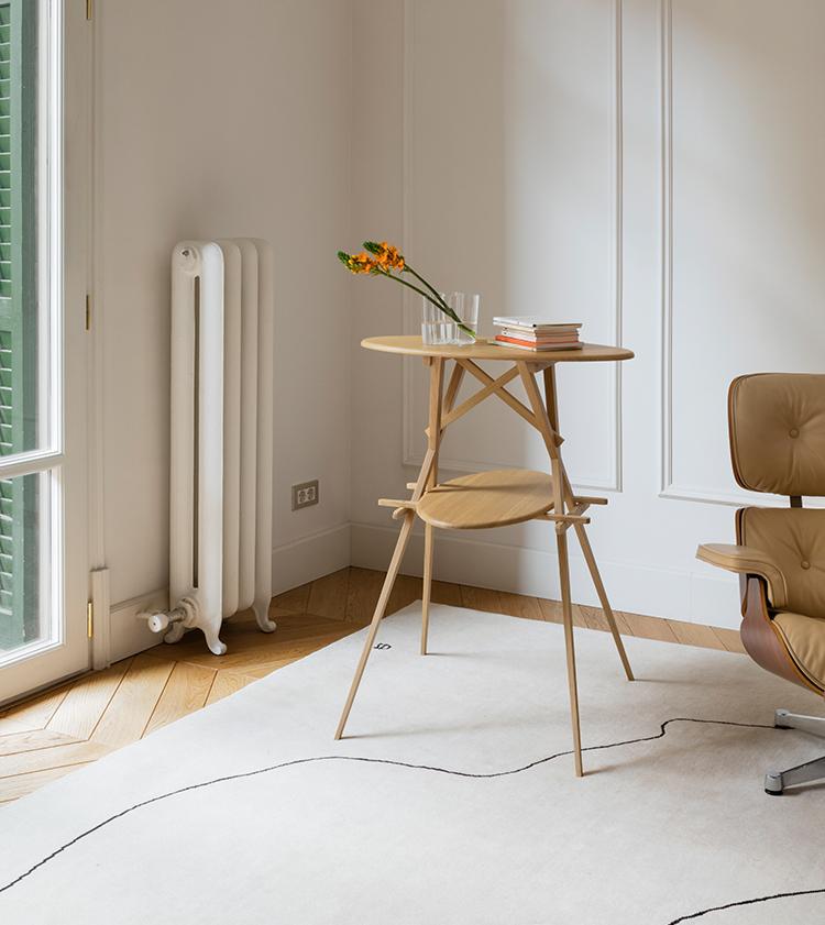 Design furniture and contemporary furniture editors   Mobles 114