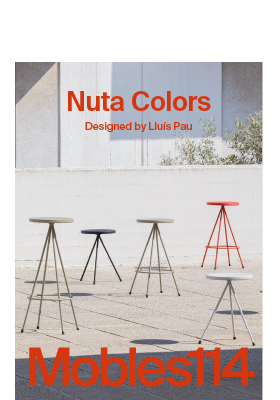 Nuta Colors